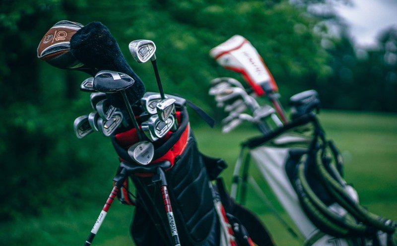 Commercial security concerns as wave of burglaries hits UK golf clubs